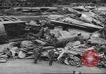 Image of Quartermaster Corps salvage operations Italy, 1945, second 57 stock footage video 65675057551