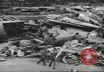Image of Quartermaster Corps salvage operations Italy, 1945, second 58 stock footage video 65675057551