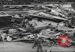 Image of Quartermaster Corps salvage operations Italy, 1945, second 59 stock footage video 65675057551