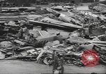 Image of Quartermaster Corps salvage operations Italy, 1945, second 60 stock footage video 65675057551