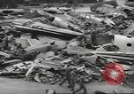Image of Quartermaster Corps salvage operations Italy, 1945, second 61 stock footage video 65675057551