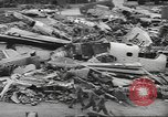 Image of Quartermaster Corps salvage operations Italy, 1945, second 62 stock footage video 65675057551