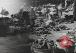 Image of Quartermaster Corps Italy, 1945, second 1 stock footage video 65675057552