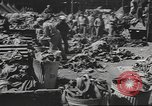 Image of Quartermaster Corps Italy, 1945, second 4 stock footage video 65675057552