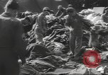 Image of Quartermaster Corps Italy, 1945, second 9 stock footage video 65675057552