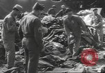 Image of Quartermaster Corps Italy, 1945, second 11 stock footage video 65675057552