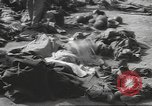 Image of Quartermaster Corps Italy, 1945, second 14 stock footage video 65675057552