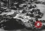 Image of Quartermaster Corps Italy, 1945, second 15 stock footage video 65675057552