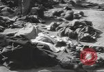 Image of Quartermaster Corps Italy, 1945, second 17 stock footage video 65675057552