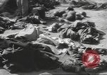 Image of Quartermaster Corps Italy, 1945, second 18 stock footage video 65675057552