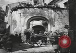 Image of Quartermaster Corps Italy, 1945, second 22 stock footage video 65675057552