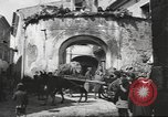 Image of Quartermaster Corps Italy, 1945, second 23 stock footage video 65675057552