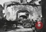 Image of Quartermaster Corps Italy, 1945, second 25 stock footage video 65675057552