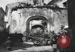 Image of Quartermaster Corps Italy, 1945, second 26 stock footage video 65675057552