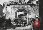 Image of Quartermaster Corps Italy, 1945, second 27 stock footage video 65675057552