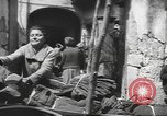 Image of Quartermaster Corps Italy, 1945, second 28 stock footage video 65675057552