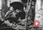 Image of Quartermaster Corps Italy, 1945, second 30 stock footage video 65675057552