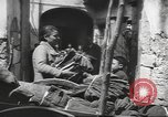 Image of Quartermaster Corps Italy, 1945, second 32 stock footage video 65675057552