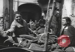 Image of Quartermaster Corps Italy, 1945, second 34 stock footage video 65675057552