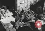 Image of Quartermaster Corps Italy, 1945, second 37 stock footage video 65675057552