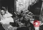 Image of Quartermaster Corps Italy, 1945, second 38 stock footage video 65675057552