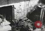 Image of Quartermaster Corps Italy, 1945, second 39 stock footage video 65675057552