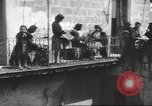 Image of Quartermaster Corps Italy, 1945, second 41 stock footage video 65675057552
