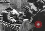 Image of Quartermaster Corps Italy, 1945, second 44 stock footage video 65675057552