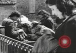 Image of Quartermaster Corps Italy, 1945, second 45 stock footage video 65675057552