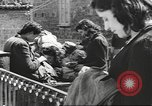 Image of Quartermaster Corps Italy, 1945, second 46 stock footage video 65675057552