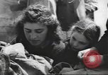 Image of Quartermaster Corps Italy, 1945, second 49 stock footage video 65675057552