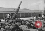 Image of Quartermaster Corps Italy, 1945, second 50 stock footage video 65675057552