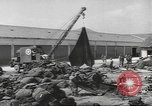 Image of Quartermaster Corps Italy, 1945, second 52 stock footage video 65675057552