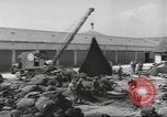 Image of Quartermaster Corps Italy, 1945, second 53 stock footage video 65675057552