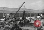Image of Quartermaster Corps Italy, 1945, second 54 stock footage video 65675057552