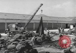 Image of Quartermaster Corps Italy, 1945, second 55 stock footage video 65675057552