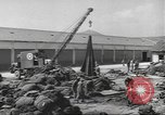Image of Quartermaster Corps Italy, 1945, second 56 stock footage video 65675057552