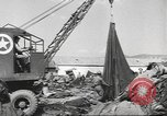 Image of Quartermaster Corps Italy, 1945, second 58 stock footage video 65675057552