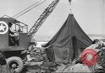 Image of Quartermaster Corps Italy, 1945, second 60 stock footage video 65675057552