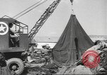 Image of Quartermaster Corps Italy, 1945, second 61 stock footage video 65675057552