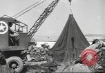 Image of Quartermaster Corps Italy, 1945, second 62 stock footage video 65675057552