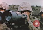 Image of United States Marines Iwo Jima, 1945, second 13 stock footage video 65675057721