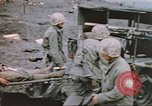 Image of United States Marines Iwo Jima, 1945, second 14 stock footage video 65675057721