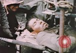 Image of United States Marines Iwo Jima, 1945, second 18 stock footage video 65675057721