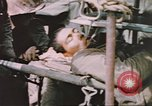 Image of United States Marines Iwo Jima, 1945, second 19 stock footage video 65675057721