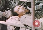 Image of United States Marines Iwo Jima, 1945, second 20 stock footage video 65675057721