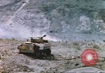 Image of United States Marines Iwo Jima, 1945, second 27 stock footage video 65675057721