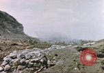 Image of United States Marines Iwo Jima, 1945, second 29 stock footage video 65675057721