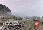 Image of United States Marines Iwo Jima, 1945, second 31 stock footage video 65675057721