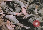 Image of United States Marines Iwo Jima, 1945, second 38 stock footage video 65675057721